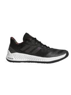 Scarpe Basket HARDEN B/E 2 Low Adidas