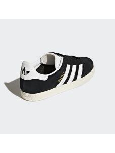 Scarpe GAZELLE J Adidas in suede