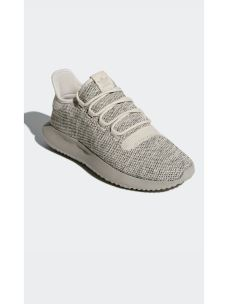 Scarpe TUBOLAR SHADOW ADIDAS ORIGINALS