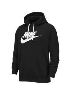Felpa Nike Sportswear Club Fleece