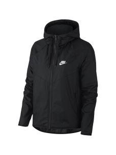 Giacchetto Nike Sportswear Windrunner
