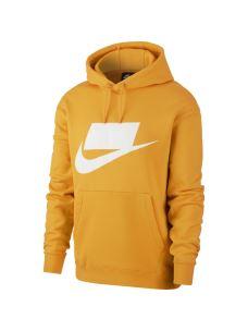 Felpa uomo Nike Sportswear NSW