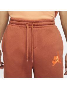 Pantalone JUMPMAN classic