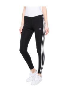 Leggings donna 3 str tight Adidas