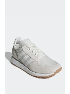 Scarpe FOREST GROVE ADIDAS ORIGINALS