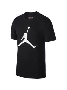 T-shirt JORDAN JUMPMAN