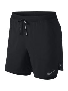 Short Nike Flex Stride 2 in 1