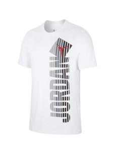 T-shirt JORDAN uomo