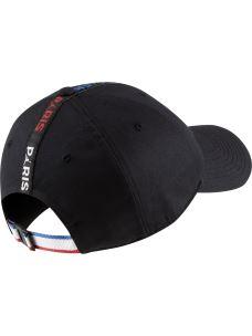 Cappello Jordan PARIS SAINT-GERMAIN