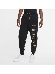Pantalone JORDAN logo verticale