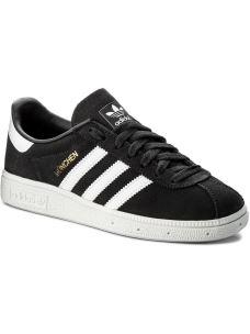 Scarpe MUNCHEN Adidas uomo