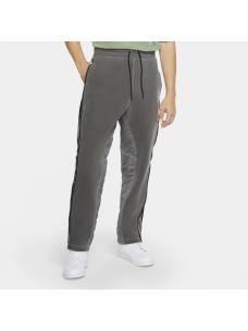 Pantalone M J 23ENG FLC PANT JORDAN