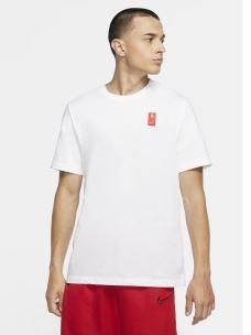 Nike Dri-FIT Kyrie Logo