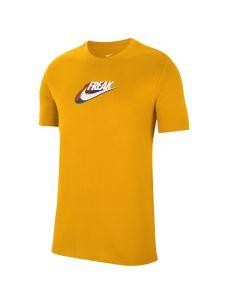 T-shirt GIANNIS GA M NK DRY TEE SWOOSH FREAK 2