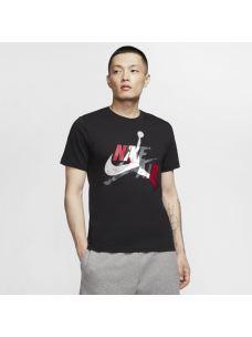 T-shirt classic jumpman JORDAN