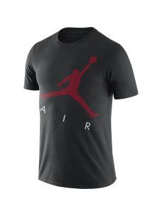 T-Shirt JORDAN AIR big logo