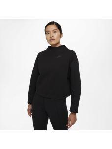 Felpa Nike Sportswear Tech Fleece