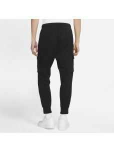 Pantalone tascato Nike Sportswear Club French Terry