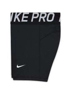 Shorts girl NIKE PRO
