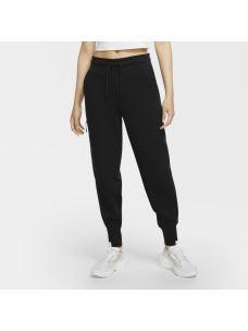 Pantalone Nike Sportswear Tech Fleece