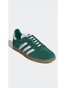 Scarpe GAZELLE ADIDAS ORIGINALS