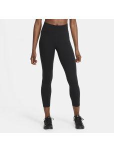 Leggings Nike One Mid-Rise 7/8