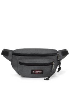 Marsupio multitasca DOGGY BAG EASTPAK