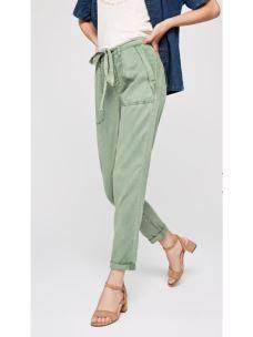 Pantalone donna DRIFTER PEPE JEANS