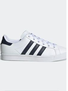 Sneaker coast star j ADIDAS