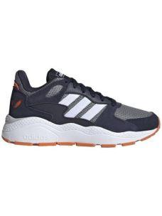 Sneaker jr chaos ADIDAS
