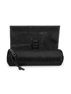 ROLLCASE SINGLE ASTUCCIO EASTPAK