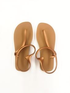 Sandalo infradito HAVAIANAS