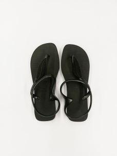 Sandalo donna infradito HAVAIANAS