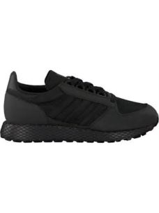 Sneaker JR forest grove  ADIDAS