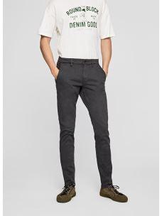 Pantalone cino slim fit JAMES PEPE JEANS