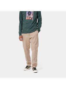 Pantalone elastico vita LAWTON CARHARTT