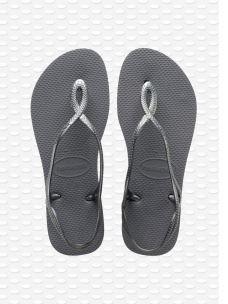 Infradito/sandalo HAVAIANAS LUNA