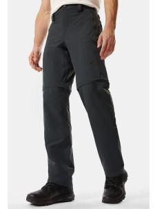 Pantaloni convertibili trekking THE NORTH FACE