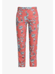 Pantalone fantasia elastico in vita PEPE JEANS