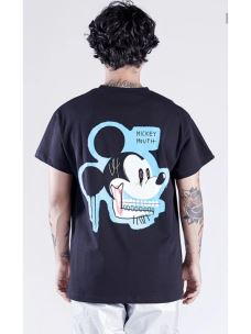 T-Shirt MICKEY MOUTH NAIS