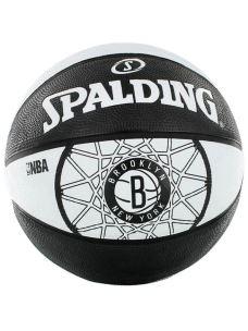 Pallone SPALDING squadre NBA