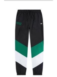 Pantalone uomo NBA TRACK PANT NEW ERA