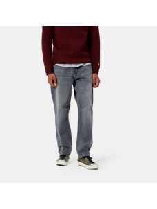 Jeans relaxed taperd fit CARHARTT