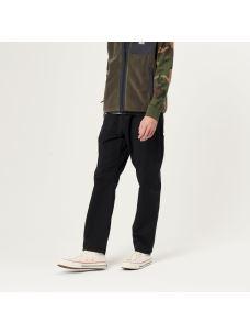 Pantalone NEWEL PANT CARHARTT