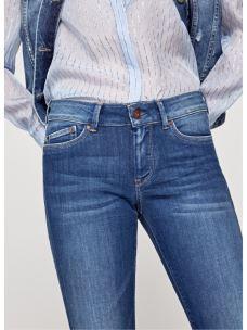 Jeans DO skinny vita media