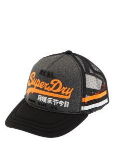 Cappello unisex PREMIUM GOODS CAP SUPERDRY