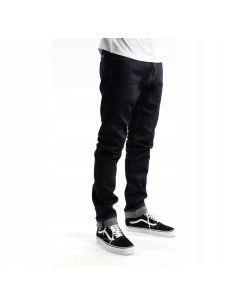 Jeans slim elasticizzato CARHARTT