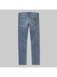 Jeans uomo slim REBEL Pant Carhartt