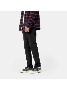 Jeans slim fit REBEL PANT CARHARTT