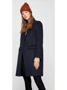 Cappotto  donna lungo PEPE JEANS
